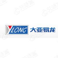 惠州市大亚湺g'���:ea_徐州大亚自动装备有限公司