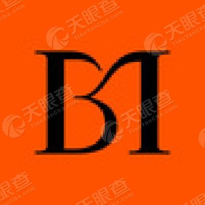 华邦 logo电路