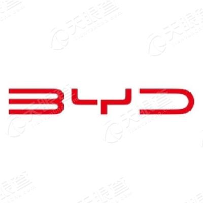 北京福铃丰瑞汽车销售有限公司