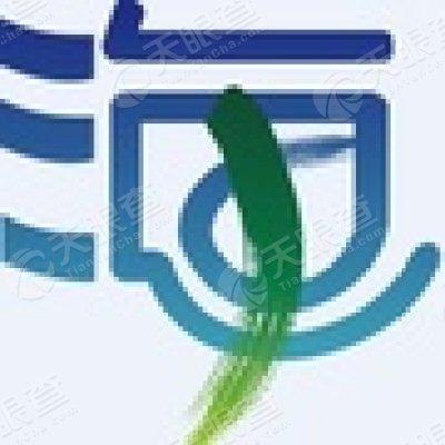 logo logo 标志 设计 书法 书法作品 图标 400_400