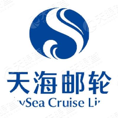 鹤壁天海集团logo