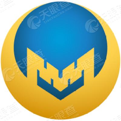 logo 标识 标志 设计 矢量 矢量图 素材 图标 400_400