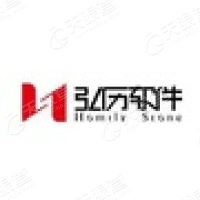北京弘历软件公�_北京弘历通投资顾问有限公司