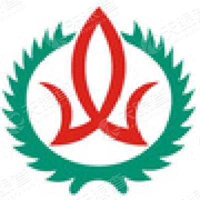 北京万泉寺出租汽车有限公司