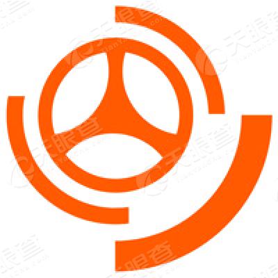 领克汽车功能图标