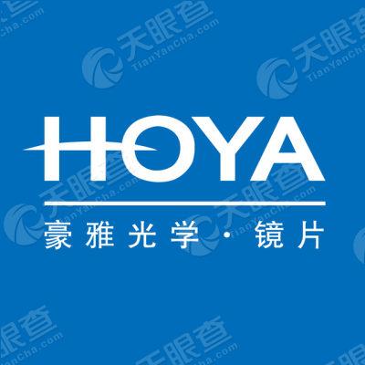 豪雅镜片标�_详情 豪雅光学 功能介绍:hoya 豪雅光学镜片 . 详情