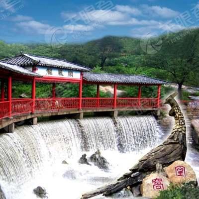 连云港高公岛文化旅游开发有限公司