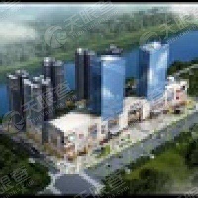 2014年12月10日 2017年10月18日 四川省住房和城乡建设厅 三级资质房