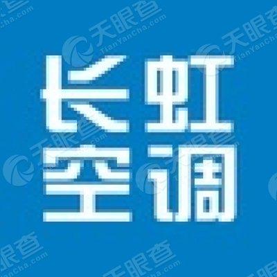 logo 标识 标志 设计 矢量 矢量图 素材 图标 400_400图片