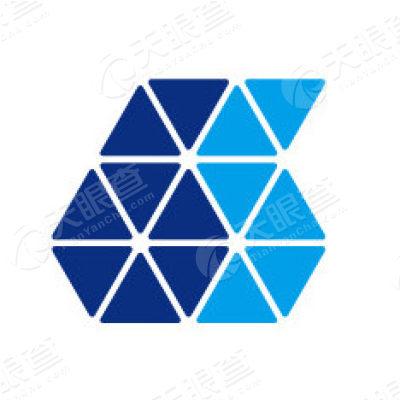中国认为方法v方法研究院_【信息信用你建筑的建筑设计标准图片