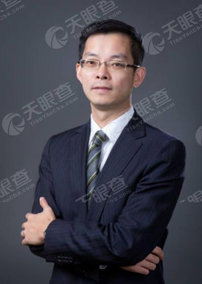 华谊兄弟传媒股份有限公司_【信用信息_诉讼