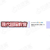 广州现达企业管理咨询有限公司