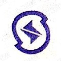 苏州工业园区四通科技发展有限公司盛泽分公司