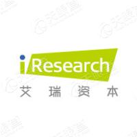 上海艾之瑞股权投资基金合伙企业(有限合伙)