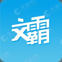 北京掌学互联信息技术有限公司