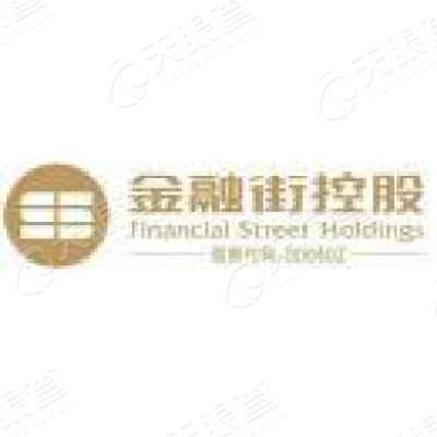金融街控股股份有限公司北京体育活动中心_【