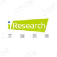 上海艾瑞森信息咨询有限公司