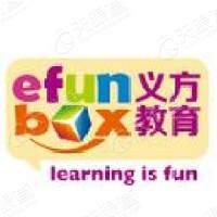 北京义方天下教育科技有限公司