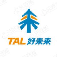苏州泰阿尔网络科技有限公司