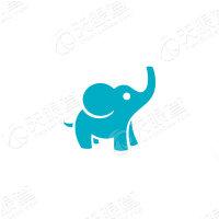 大象研习社