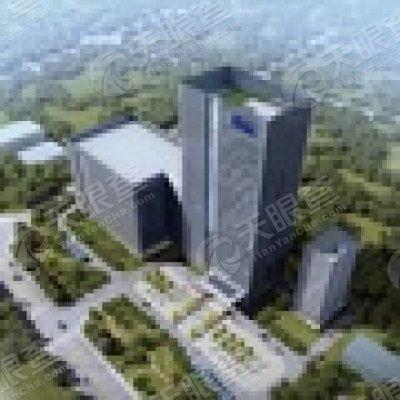 深圳市新产业生物医学工程股份有限公司_【信